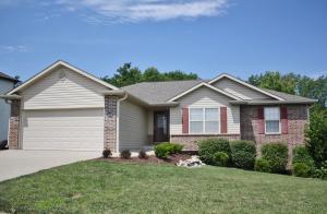 Photo of Realestate Property 371567