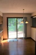 Property Photo: Breakfast Room