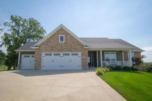 Photo of Realestate Property 371802