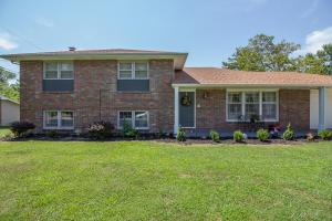 Photo of Realestate Property 371803