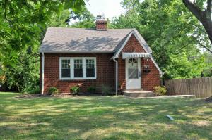 Photo of Realestate Property 372009