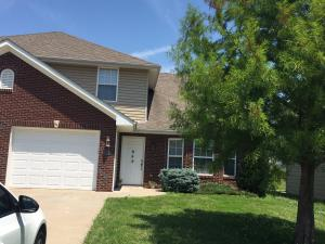 5503 HUNLEY CT, COLUMBIA, MO 65201