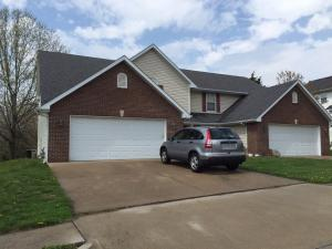 15 YORKSHIRE DR, COLUMBIA, MO 65203