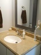 Property Photo: Master Bath Vanity