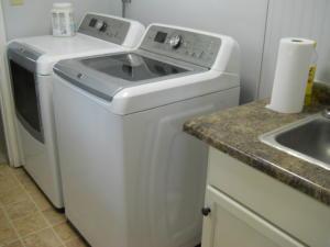 Property Photo: Utility Room