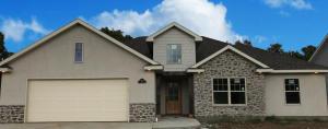 Photo of Realestate Property 369635