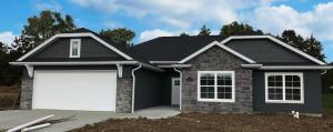 Photo of Realestate Property 369647