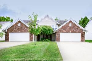 5600 N YOUNGER DR, COLUMBIA, MO 65201