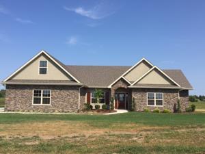 Photo of Realestate Property 368445