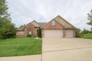 Photo of Realestate Property 372625
