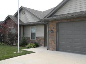 Photo of Realestate Property 372642