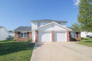 1652 HIGH QUEST CIR, COLUMBIA, MO 65202