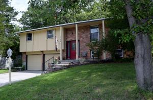 Photo of Realestate Property 372637