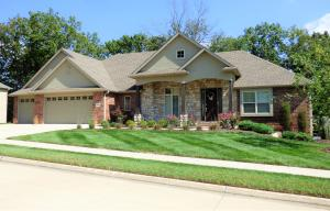 Photo of Realestate Property 370633