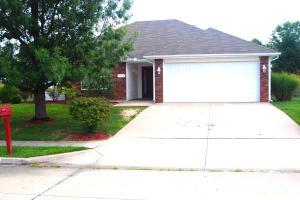 Photo of Realestate Property 372822