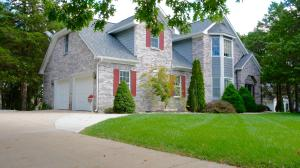 Photo of Realestate Property 372831
