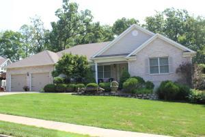 Photo of Realestate Property 372927
