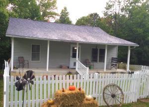 Photo of Realestate Property 372943