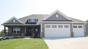 Photo of Realestate Property 373132