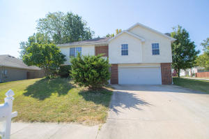 Photo of Realestate Property 373156