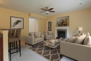 Photo of Realestate Property 373143