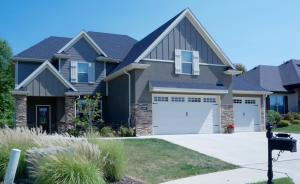 Photo of Realestate Property 373145