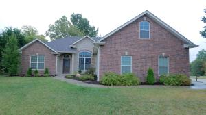 Photo of Realestate Property 373181