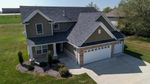Photo of Realestate Property 373188