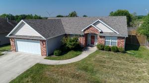 Photo of Realestate Property 373216