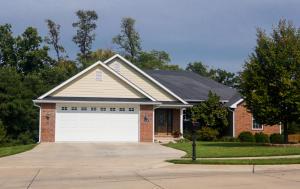 Photo of Realestate Property 373168