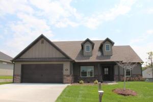 Photo of Realestate Property 373210