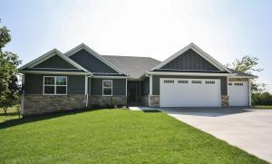 Photo of Realestate Property 370690