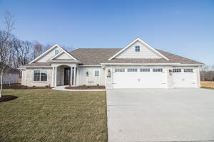 5317 Harbor Town Columbia, MO 65201