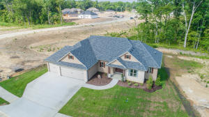 5255 Harbor Town Dr Columbia, MO 65201