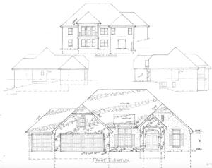 LOT 211 Farleigh Ct Columbia, MO 65203