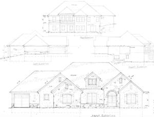 LOT 219 Farleigh Ct Columbia, MO 65203