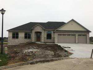 1609 Boot Spur Ct Columbia, MO 65201