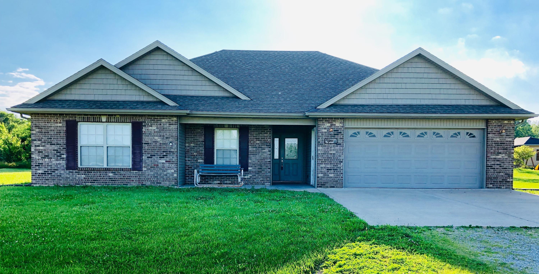 511 BRADLEY ST, AUXVASSE, Missouri