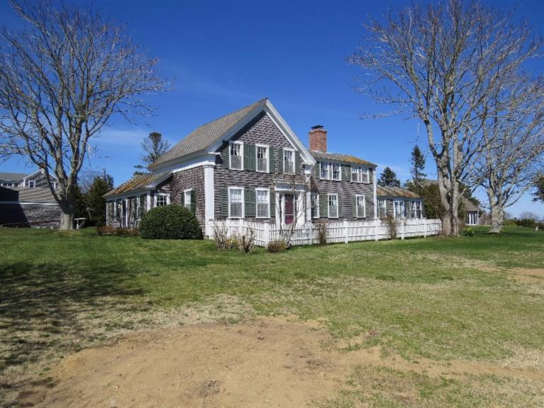 119 Scatteree Road, North Chatham MA, 02650 details