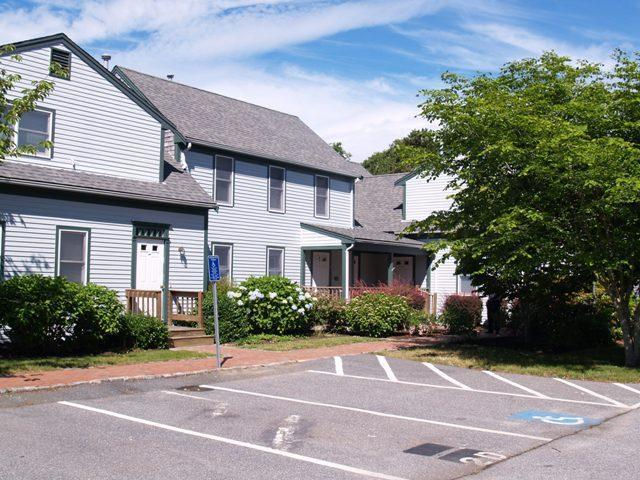 197 Stony Hill Road, Chatham MA, 02650 details