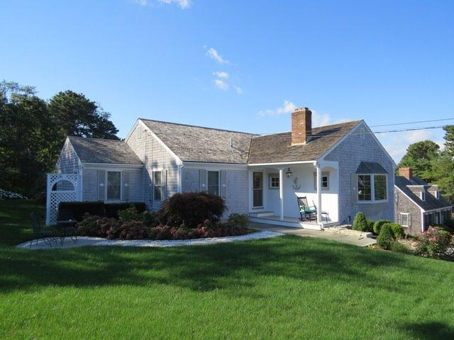 250 Seapine Road, North Chatham MA, 02650 details