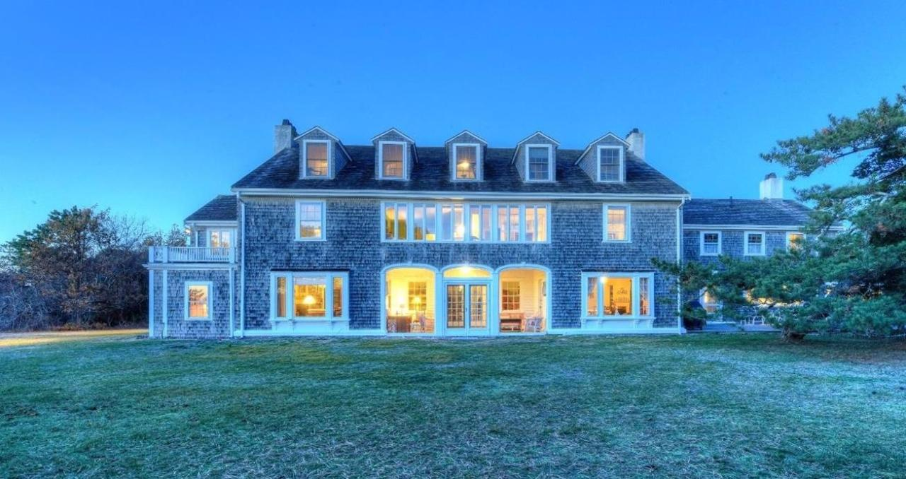 979-sea-view-avenue-osterville
