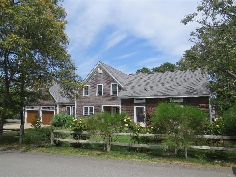 23 Forest Beach Road Extension, South Chatham MA, 02659 details