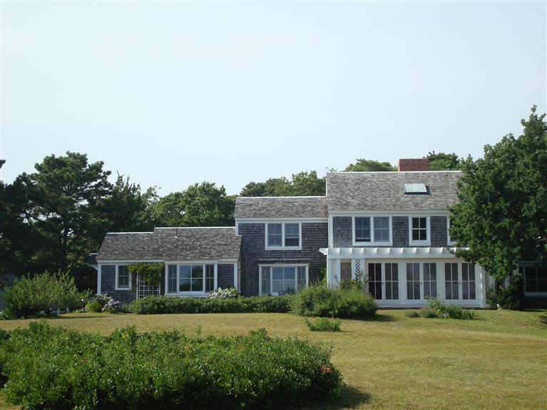 74 77 Sears Point Road, Chatham