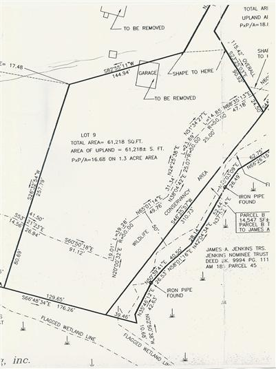 52--meadow-farm-road-barnstable-ma