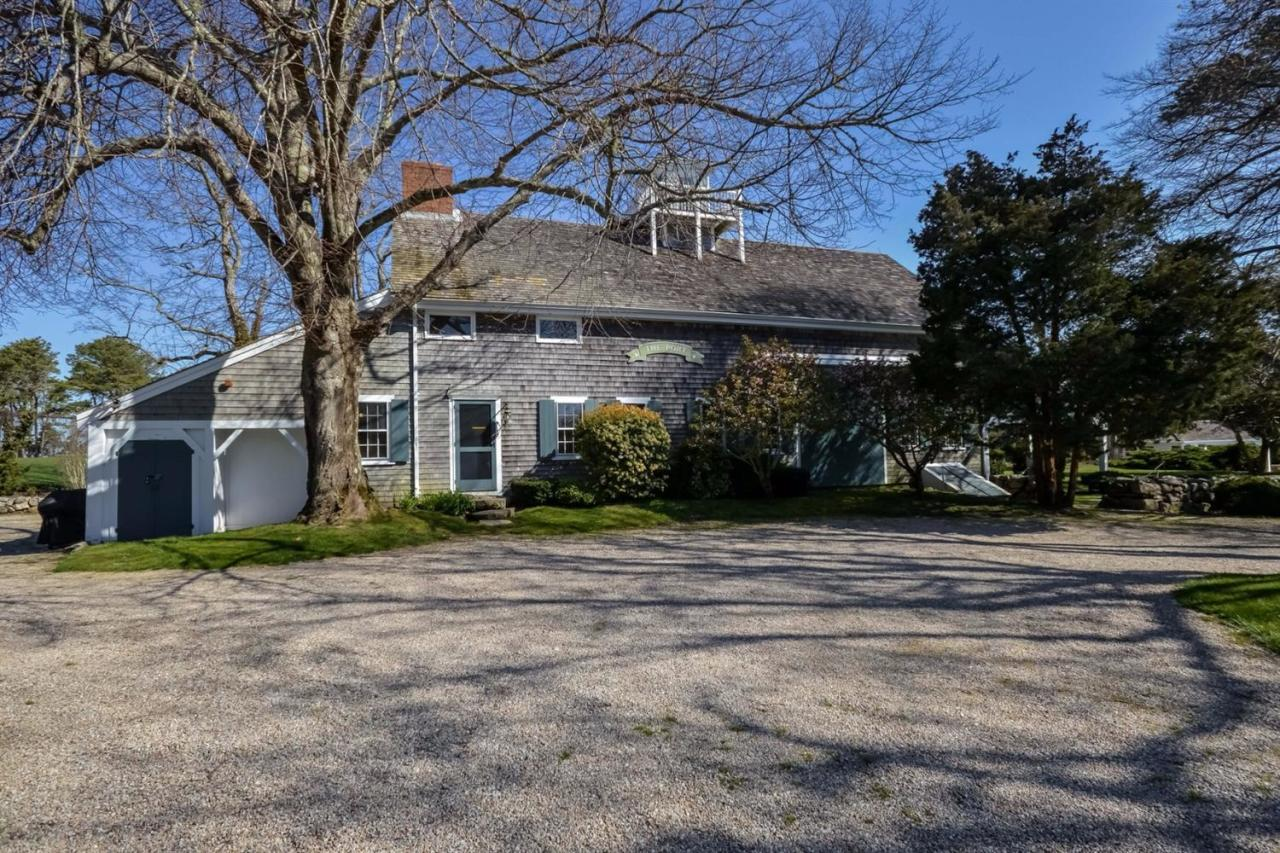 177 Fox Hill Road, Chatham