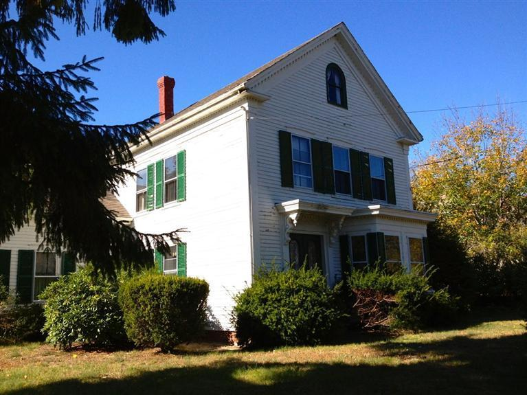 click here to view more information about 195  Briar Lane, Wellfleet