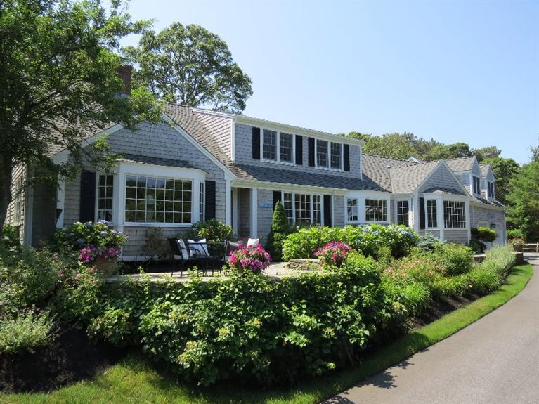 78 Seapine Road, North Chatham MA, 02650 details