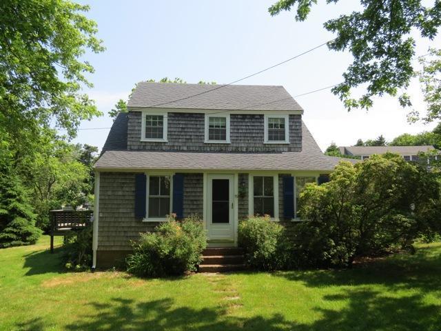 99 Highland Avenue, Chatham MA, 02633 details