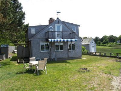 604 orleans road north chatham ma 02650